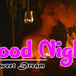 Romantic Good Night Sweet Dreams Images photo hd