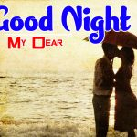 Romantic Good Night Sweet Dreams Images photo free download