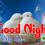 Romantic Good Night Sweet Dreams Images
