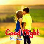 Romantic Good Night Sweet Dreams Images photot download