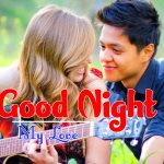 Romantic Good Night Sweet Dreams Images pictures free download