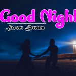 Romantic Good Night Sweet Dreams Images photo download