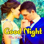 Romantic Good Night Sweet Dreams Images pics for hd