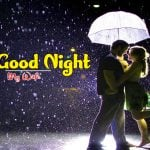 Free Romantic Good Night Images Download