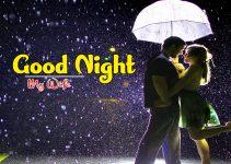 Romantic Good Night Sweet Dreams Images