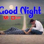 Romantic Good Night Sweet Dreams Images wallpaper free hd
