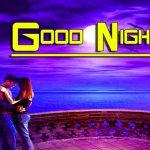 Free Romantic Good Night Wishes Pics Download