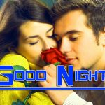 Romantic Good Night Wishes Pics pictures