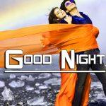 Romantic Good Night Wishes Wallpaper Download
