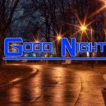 Romantic Good Night Wishes Images for Whatsapp