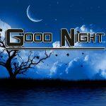 Romantic Good Night Wishes Pics New Download