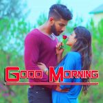 Latest New Romantic Good Night Wishes Images Download