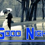 Free Romantic Good Night Wishes Pics for Facebook