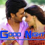 Latest Free Romantic Good Night Wishes Images Download