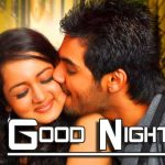 Best Quality Romantic Good Night Wishes Pics Download