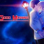 Free Romantic Good Night Wishes Wallpaper Download