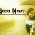 Romantic Good Night Wishes Pics Download Free