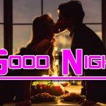 New Best Romantic Good Night Wishes Images Download