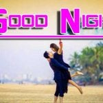 Romantic Good Night Wishes Pictures Download