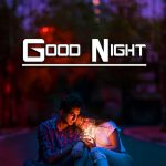 Latest Free Romantic Good Night Wishes Images Pics Download