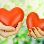 Romantic Heart Images For Whatsapp Dp Pics Download