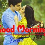 Boyfriend Good Morning Pics Download
