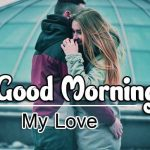 Boyfriend Good Morning Wallpaper Free