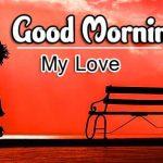 Lover Boyfriend Good Morning Images for Whatsapp