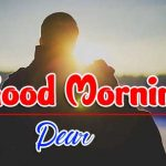 Boyfriend Good Morning Pics Free Download