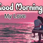Best Quality Boyfriend Good Morning Images Download