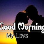 Free Boyfriend Good Morning Wallpaper Download