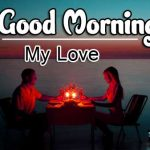Latest New Boyfriend Good Morning Images Download
