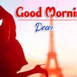Boyfriend Good Morning Photo for Facebook