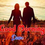 Boyfriend Good Morning Photo Download