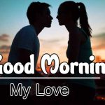 Free Boyfriend Good Morning Pics Download