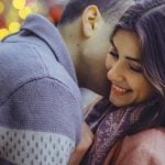 Romantic Love Couple sweet images for profile Pics Images Download