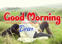 Romantic good morning Wallpaper Download 2021