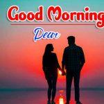 Romantic good morning Wallpaper