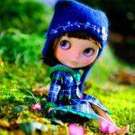 Sad Doll Profile Free Download
