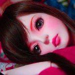 Sad Doll Profile Free Pics