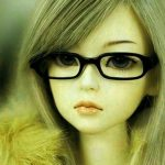 Sad Doll Profile Free Pictures
