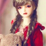 Sad Doll Profile Hd Download