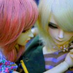 Sad Doll Profile Hd Images