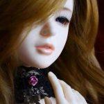 Sad Doll Profile Images Download