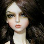 Sad Doll Profile Pics Photo