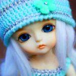 Sad Doll Profile Pictures