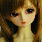 Sad Doll Profile Pictures Images