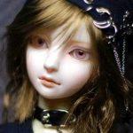 Sad Doll Profile Pictures Photo
