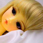 Sad Doll Whatsapp Dp Download