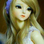Sad Doll Whatsapp Dp Download Images